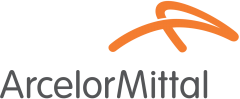 gallery/arcelormittal.svg